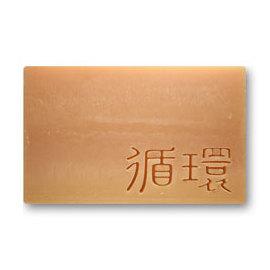 monga soap